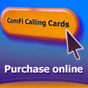 Go to Comfi Phonecards now