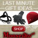 Free Shipping at Moosejaw