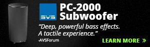 image-5711853-13008773 High end home audio | Subwoofers and audio accessory - Consumer High Street