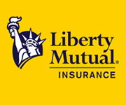 Liberty Mutual Home Insurance