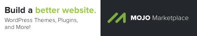 Build A Better Website | MOJO Marketplace