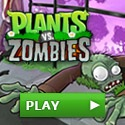 Play Plants vs. Zombies & 1600 other games FREE with a WildClub free trial!