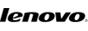 Shop Lenovo