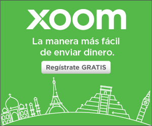 Remesas más económicas a Chile