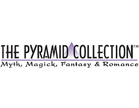 Featuring Wicca & witchcraft, Gothic, fairies, Renaissance, & Celtic
