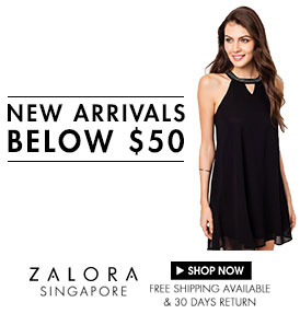 274x287 New Arrival Women Dreses Under $50