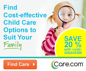 Find Cost-effective Child Care Options to Suit Your Family