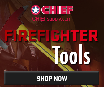Fire & Rescue Tools @chief