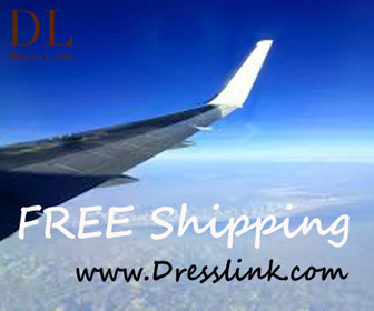FREE STANDARD SHIPPING ON ORDERS OVER $50; FREE EXPRESS SHIPPING ON ORDERS OVER $129