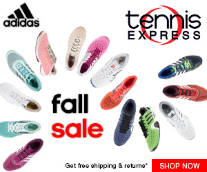 Adidas Sneakers Fall Sale