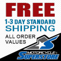 Free Holiday Shipping on All Orders!