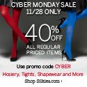 Cyber Monday Sale 2011