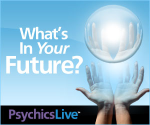 Psychics Live Reviews