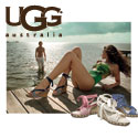 Shop UGG Australia for New Fall Arrivals.