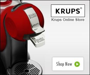 Shop The Official Krups Online Store