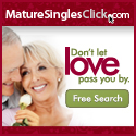 mature singles