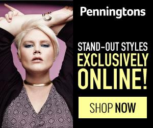 Penningtons.com