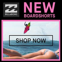 Billabongs Mens Boardshorts