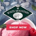 White Mountain - 125X125 - logo banner