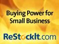 Go to restockit.com now