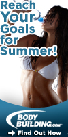 Reach Your Goals for Summer
