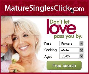 Mature Singles Click