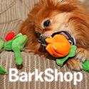 BarkShop.com
