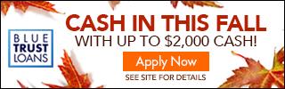 BR Avast Business Antivirus Pro Plus 10% off - 300x600