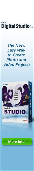 InterVideo DVD Copy 5 Discount