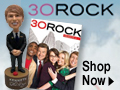 Shop for 30 Rock Stuff