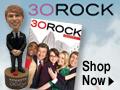 Shop for 30 Rock Stuff