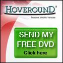 Send My Free DVD