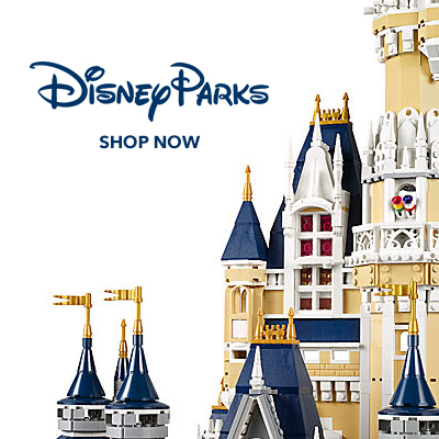 Actress Hilary Duff helps kick off disney store | shopdisney.com Toys for Tots holiday campaign 1