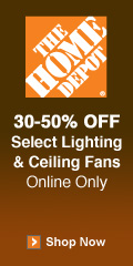 10% Off Appliances $397 or More. Plus, Free Delive