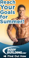 Reach Your Goals, Summer 4