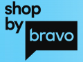 Deals on Shop By Bravo Coupon: Extra 20% Off Mazel Items