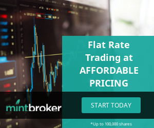 Image for Flat Rate Trading at Affordable Pricing