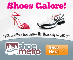Best Shoe Sales Online
