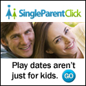 date a single parent