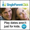 Singleparentclick.com
