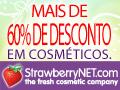 StrawberryNET Portuguese Banner 120x90