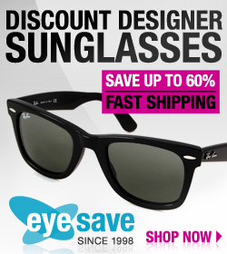 $10K Maui Hawaii Maui Jim Sunglass Giveaway