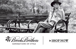Brooks Brothers 253x165 for women