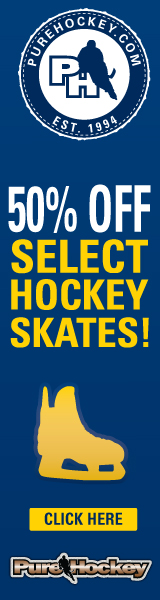 PureHockey.com - Low Price Guarantee Hockey Gear