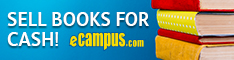 eCampus.com - Rent or Buy textbooks