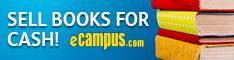 Textbooks - Rent