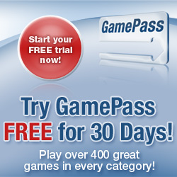 Get Any Game FREE with GamePass