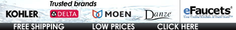 Same Day Shipping!..Real Time Inventory!!!