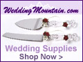 Go to weddingmountain.com now