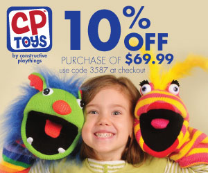 10% Off purchase of $69.99 or more